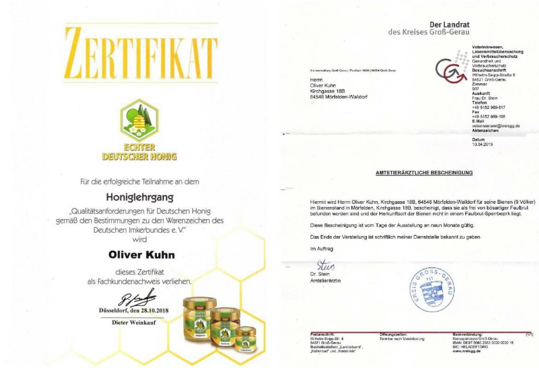 honig-moerfelden-zertifikat-gesundheitszeugnis.jpg