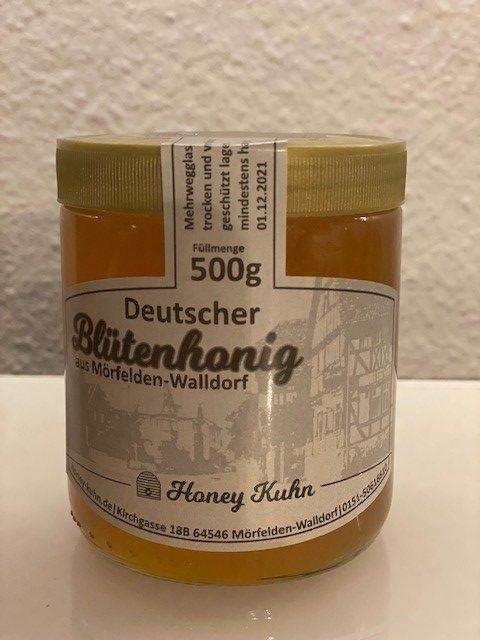 dalles-cremig-500-honey-kuhn-e1588108993671.jpg