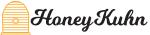 logo-web-neu.png