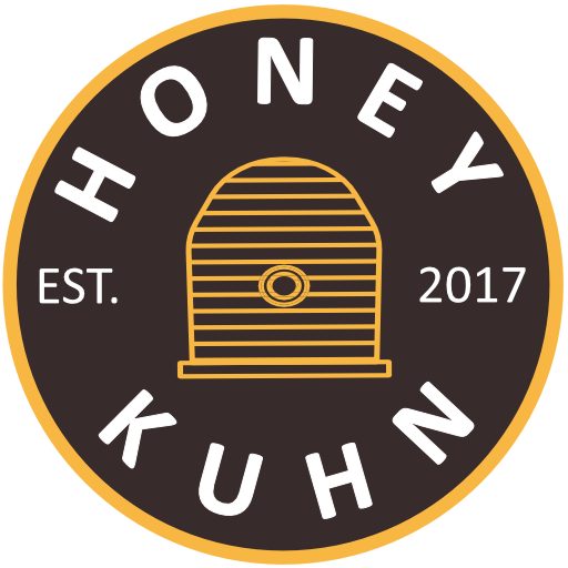 honey-kuhn-logo-512-header-1.png