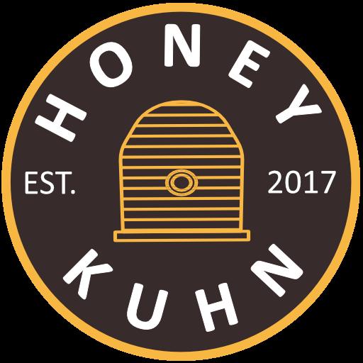 honey-kuhn-logo-512-header.png